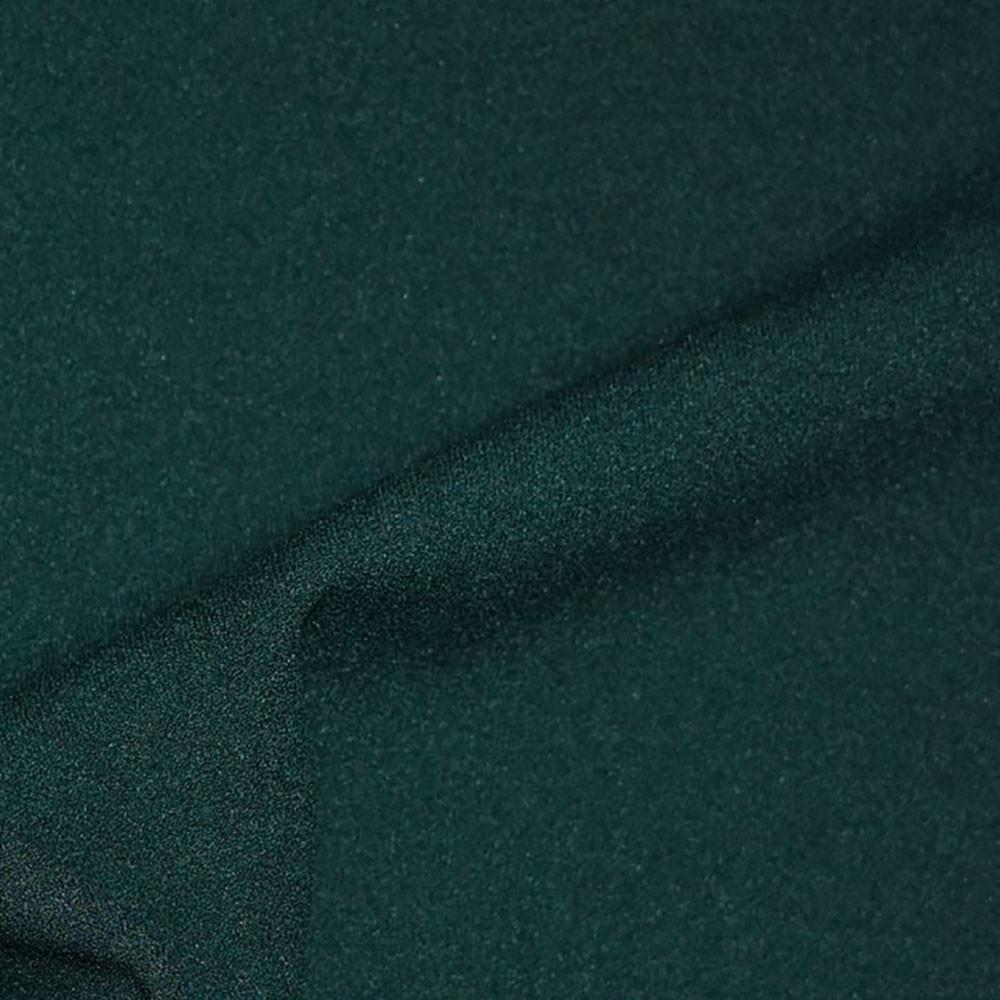 Креп-дайвінг, темно-зелений