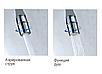 Смеситель Fabiano FKMS 31.15 сенсорный с подключением к фильтру, фото 5