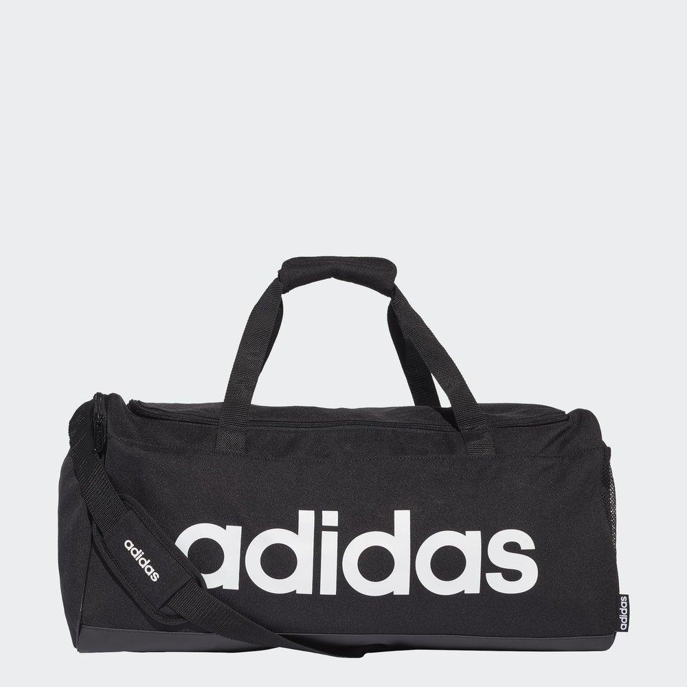 Сумка спортивная Adidas FL3651 (original)