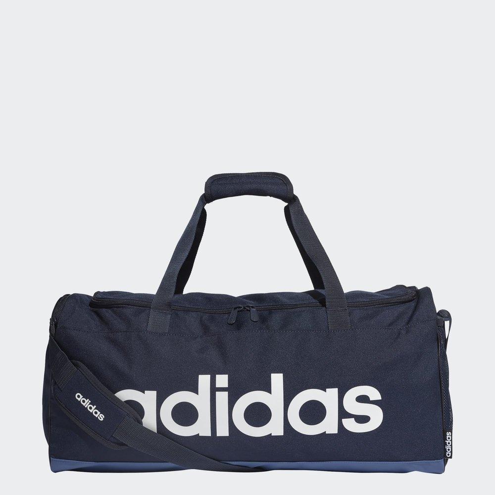 Сумка спортивная Adidas FM6744 (original)