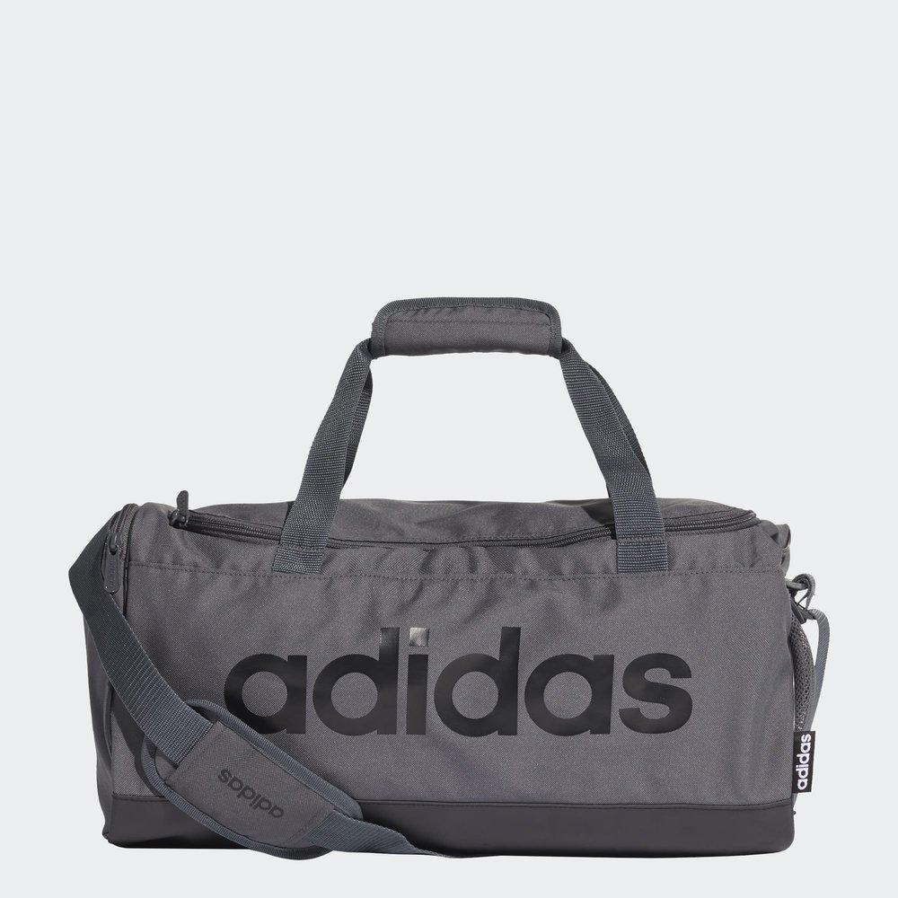 Сумка спортивная Adidas F6501 (original)