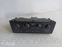 Блок управления климат контролем Audi A6 C6 2006 гг 4F1820043AA
