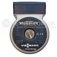 Насос Viessmann UP15-60 Vitodens WB1B, WB1C, Vitopend WH1D - 7828742