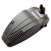 Внутренний фильтр Ferplast Blucompact 1 для аквариумов и контейнеров для черепах объемом до 45 литров,