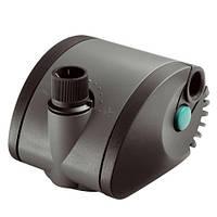 Погружная помпа Ferplast Blupower 500 Pump для аквариумов с морской и пресной водой, 5,2x6x4 см