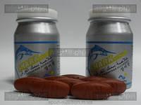Shark extract. Цена за 1 таб. Для сильной и уверенной эрекции пениса, содействовать росту пениса