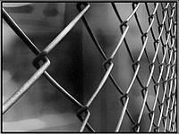 Станок для производства металлической сетки (Рабица), фото 1