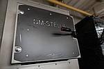 Как в Запорожье изготавливают газогенераторные котлы DM-STELLA: экскурсия на производство