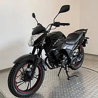Дорожный мотоцикл Lifan 200 CiTyR (175 куб.см.) 2020 г.в