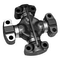 Крестовина вала карданного (259076A2), T8.390/MX255-340