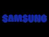 Samsung Service Pack