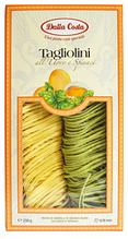 Макаронные изделия Dalla Costa Tagliolini 250 g