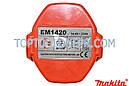 Аккумулятор для шуруповерта Makita 14,4V, фото 2