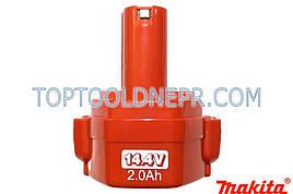 Аккумулятор для шуруповерта Makita 14,4V