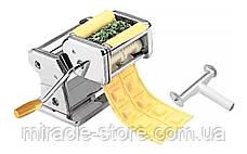 Машинка для приготовления итальянских равиоли Ravioli Maker, фото 3