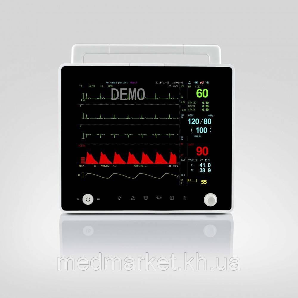 Монитор пациента G3N (12.1)