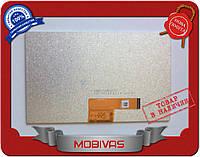Экран матрица Lenovo Tab 3 710, TB3 710F, TB3 710i, TB3 710L, TF1009C