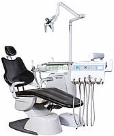 Стоматологическая установка  DTC-327 (верхняя подача)