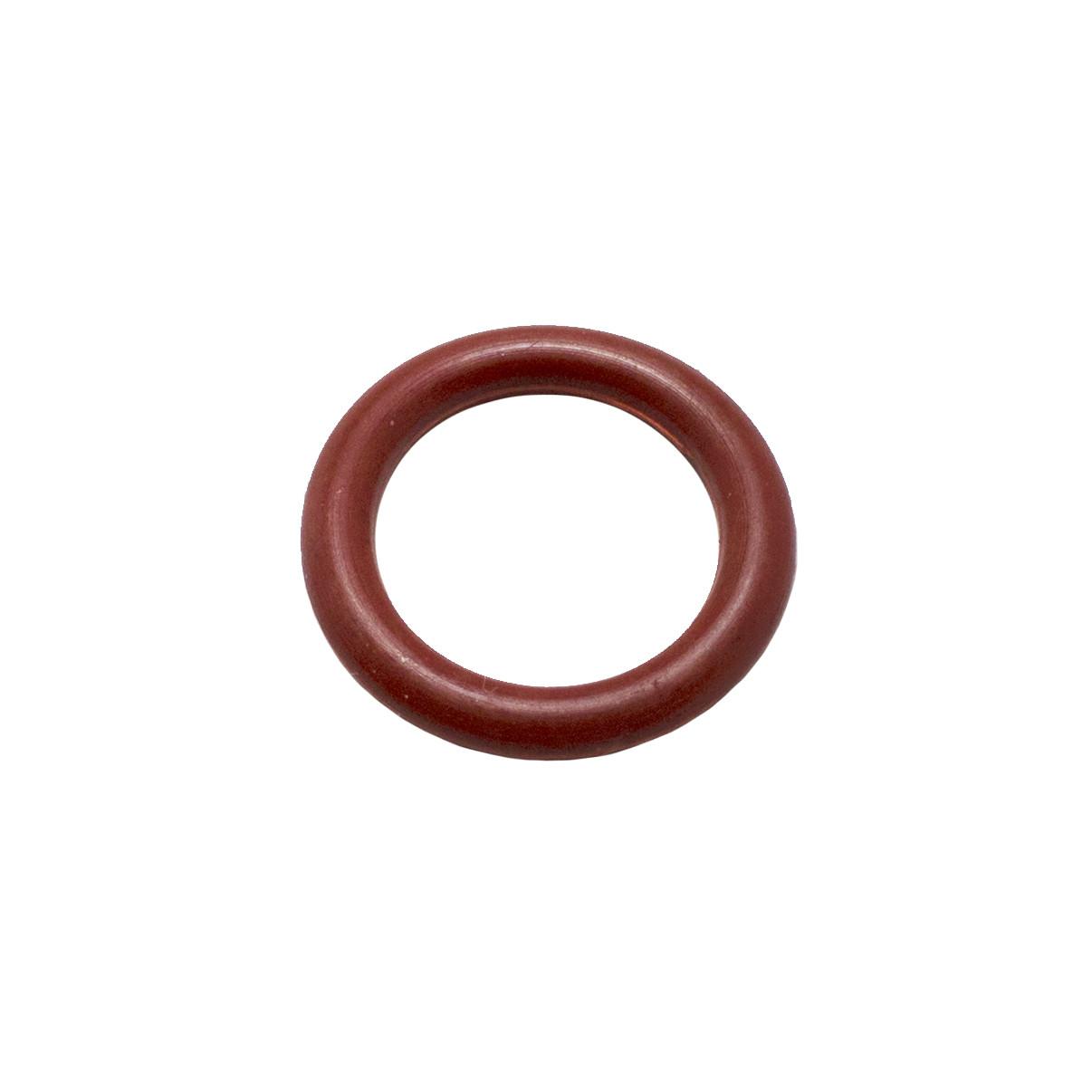 Кільце компресійне 21*15*3 мм для перфоратора