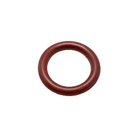 Кольцо компрессионное 21*15*3 мм для перфоратора
