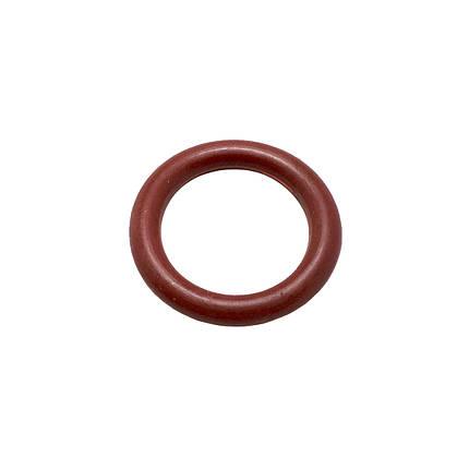 Кільце компресійне 21*15*3 мм для перфоратора, фото 2
