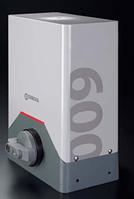 Комплект для откатных ворот Erreka Rino 31  Краткое описание  Откатой привод 230V, со встроенным блоком управл