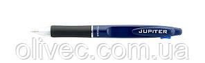 """Ручка шариковая двухцветная """"Economix Jupiter"""""""