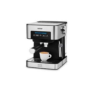 Кофемашина автоматическая Zelmer ZCM7255