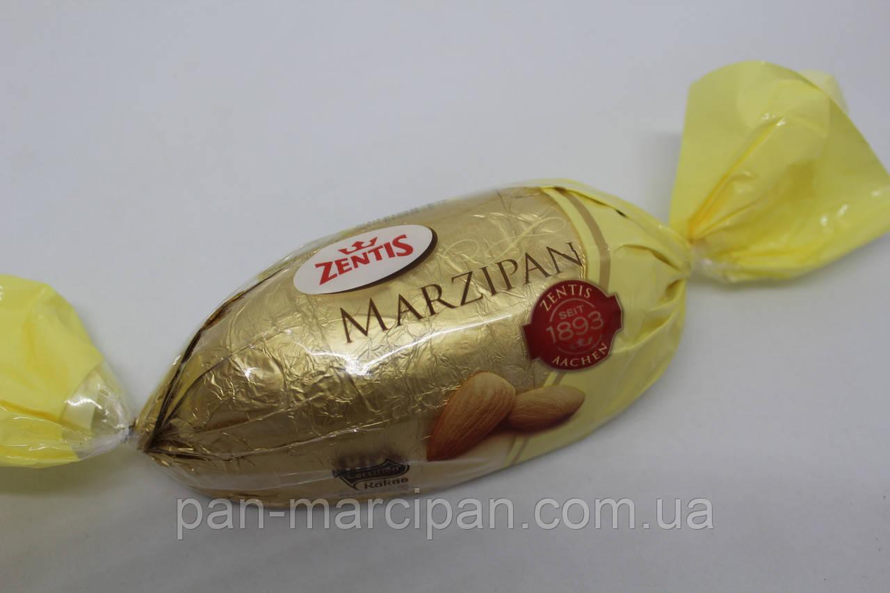 Marzipan Zentis 175 г