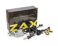 Комплект ксенона ZAX Pragmatic 35W 9-16V H11 Ceramic 4300K, КОД: 148057