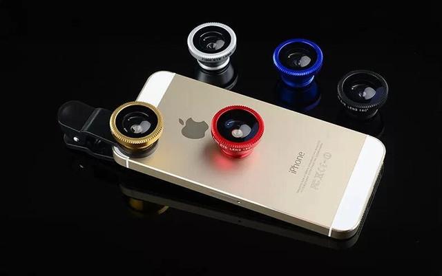 линза на телефон купить, накладная линза на телефон купить, объектив на телефон купить, накладной объектив на телефон купить, набор линз 3 в 1 на телефон купить