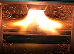 Как работает пиролизный котел?