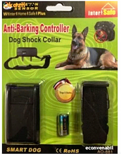"Ошейник ""Анти-лай"" A0-881 Anti-Barking Controller"