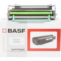 Драм картридж BASF для Konica Minolta PagePro 1300W/1350W/1380 (DR-1300-1710568)