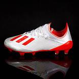 Бутсы Adidas 18.1 44 размер, фото 5