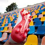 Бутси Adidas 18.1 44 розмір, фото 2
