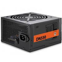 Блок питания Deepcool 550W (DN550)