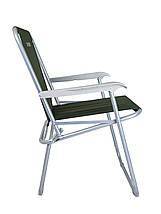 Крісло доладне Ranger Rock, фото 3