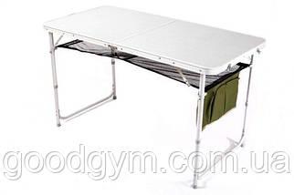 Комплект мебели складной Ranger TA 21407+FS21124, фото 3
