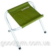 Комплект мебели складной Ranger TA 21407+FS21124, фото 2