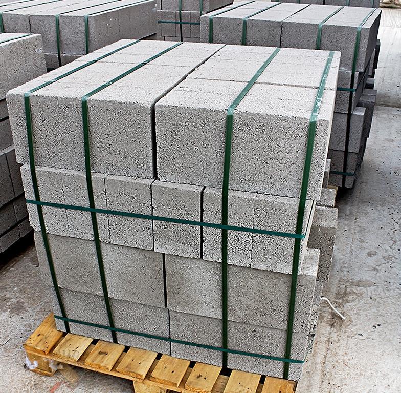 Куплю полистирол бетон бетон дайындау