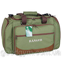 Набір для пікніка Ranger Pic Rest, фото 3