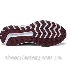 Мужские кроссовки Saucony VERSAFOAM COHESION 13, 20559-5s (Оригинал), фото 2