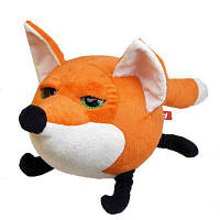 Мягкая игрушка FANCY Лиса (LIS01)