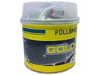 Шпатлёвка универсальная GOLD CAR  FULL 0,75