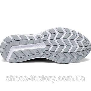 Мужские кроссовки Saucony VERSAFOAM COHESION 13, 20559-6s (Оригинал), фото 2