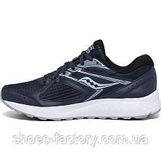 Мужские кроссовки Saucony VERSAFOAM COHESION 13, 20559-6s (Оригинал), фото 3