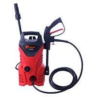 Аппарат высокого давления ED-QXJ-1401 EDON
