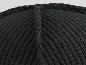 Спортивная шапка MilTec Olive 12144001, фото 3
