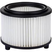 Фильтр для пылесоса BOSCH серии VAC (2.609.256.F35)